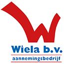 wiela logo